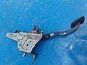 Педаль сцепления Mazda 6 GG 2002-2007г.в., фото 2