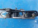 Педаль сцепления Mazda 6 GG 2002-2007г.в., фото 3