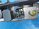 Педаль сцепления Mazda 6 GG 2002-2007г.в., фото 4