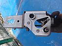 Педаль сцепления Mazda 6 GG 2002-2007г.в., фото 5