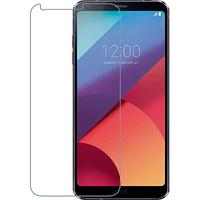 Защитное стекло для LG Q6a (Flexible 0.21 mm)