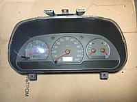 volvo fh12 панель приборов до 2001 г.в.