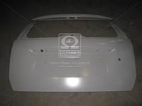 Дверь задка ВАЗ-2171 (про-во Автоваз) (арт. 21710-6300020-00), AHHZX