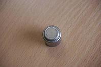 Игольчатый подшипник 140807 (10.0*14.0*14.0), фото 1