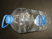 Вода дистил. STANDART (канистра 10л)  (арт. Вода)