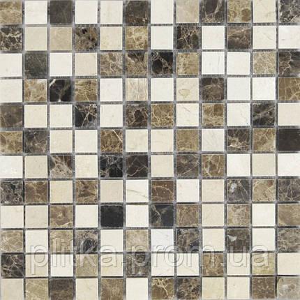 Плитка Мраморная мозаика SPT 020, фото 2