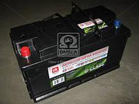 Аккумулятор   90Ah-12v D-CLASsangYong  (353х175х190),L,EN700 (арт. 6СТ-90 АЗ (1)), AGHZX