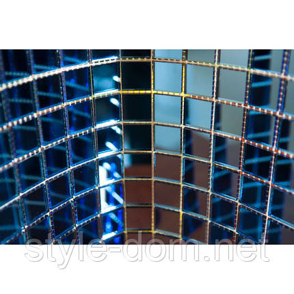 Мозаика ZS-1, фото 2