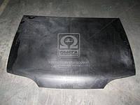 Капот ВАЗ 2114 (пр-во НАЧАЛО), AGHZX