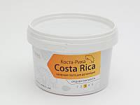 """Сахарная паста для шугаринга АЮНА """"Коста-Рика"""" 800г средней плотности"""