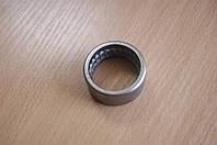 Игольчатый подшипник 141084 (30.50*37.0*15.90), фото 1