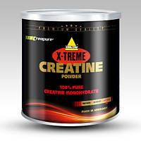 Inkospor X-Treme Creatine 500 g