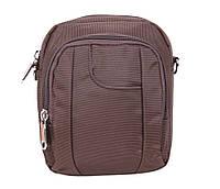 774a38bca3b5 Молодежная сумка на плечо маленькая в Украине. Сравнить цены, купить ...