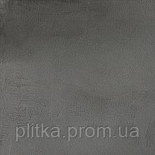 Керамогранит Limestone antracite 600x600