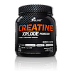 Olimp Labs Creatine Xplode Powder 500 g (Грейпфрут)