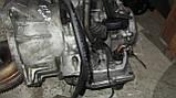 АКПП G4ED Kia Rio 1.6i 4-ступ. (в сборе с гидромуфтой) 2005-2010, фото 3