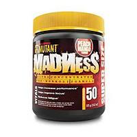 MUTANT Madness 375 g (Малина)
