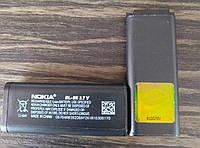 Оригинальный Аккумулятор Nokia BL-8N Nokia 7280 Nokia 7380, Original 100%