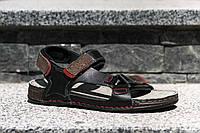 Шкіряні босоніжки польського виробництва - обирай зручне і стильне літнє взуття!
