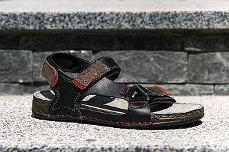 Шкіряні босоніжки польського виробництва - обирай зручне і стильне літнє  взуття! fc13151b8a808