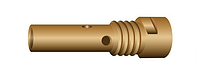 Вставка для наконечика M6 для горелок RF 36 GRIP