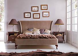 Кровать CL-loze 1 160 Классик Taranko