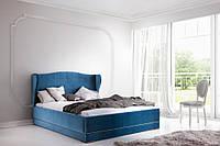 Кровать CL-loze 3 180 Классик Taranko