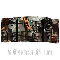 Дорожная сумка RGL Model 22C kolor 11, фото 2
