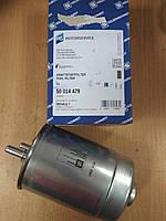 """Фильтр топливный на RENAULT MEGANE III 1.5 dCi/1.9/2.0 dCi.2008> дизель """"KOLBENSCHMIDT"""" 50014479, фото 1"""