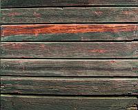 Фон деревяный 100х80см, банер
