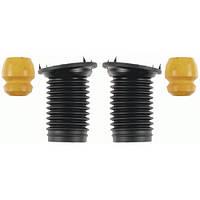 Пыльник переднего амортизатора Kayaba 910010 (комплект) на chevrolet aveo (t200/т250)