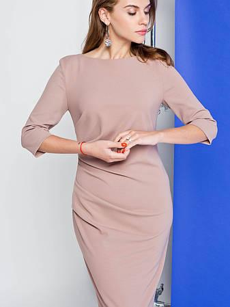 grand ua Лэджэр платье