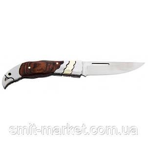 Нож складной Columbia 190, фото 2