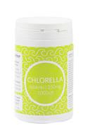 Хлорелла 250 мг таблетки 1000 шт