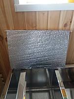 Заставная доска теплая(фольгоизол) Дадан, фото 1