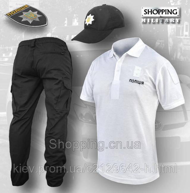 купить форму полиции украины shopping cn ua