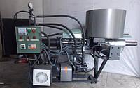 Гидравлические пресса на 380 V