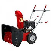 Снігоочисник бензиновий Snowline 560 II, 4,0 кВт, AL-KO Код: 100806 Артикул: 112933