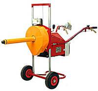 Электрический ключ для колес 3200 Нм 1 электрогайкаверт BITURBO