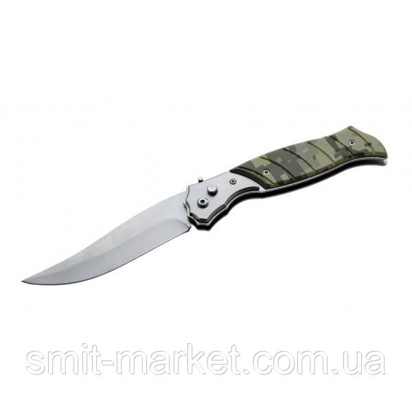 Склалной нож 388