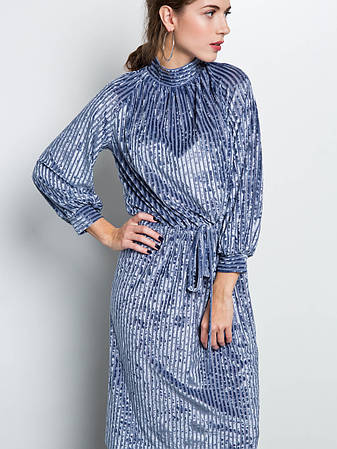 grand ua Бэйра платье