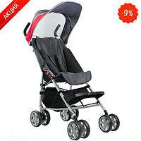 Детская стандартная складная коляска-трость OSD-MK1000 (Италия)