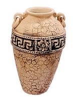 Ландшафтная ваза Капля