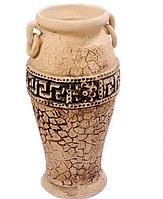 Ландшафтная ваза Греция