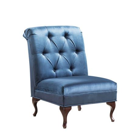 Кресло CL-fotel 2 без подлокотников Taranko