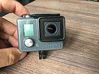 Екшн-камера GoPro HERO ROW (CHDHA-301), фото 1