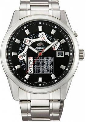 +доставка Часы ORIENT CFX01002BH   ОРИЕНТ   Японские наручные часы   Украина    Одесса 1ce63552cf1