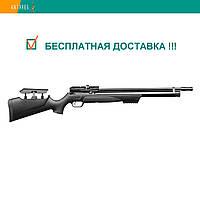 Пневматическая винтовка Kral Puncher Synthetic (PS) предварительная накачка 350 м/с