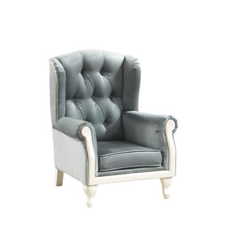 Кресло CL-fotel mini детское Taranko