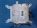 Блок управления двигателем комплект Mazda 323 BJ 1997-2002г.в., фото 4